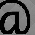 Associacão Nacional de Apostadores Online